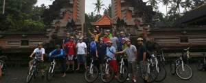 Paket Outbound Bali Bongkasa Foto Sesi 06 2015