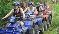 ATV-di-Bali-Bali-Taro-Adventure-1-HP