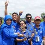 Bali Outbound Ubud Camp Bongkasa Klatkat Jadi ON2015