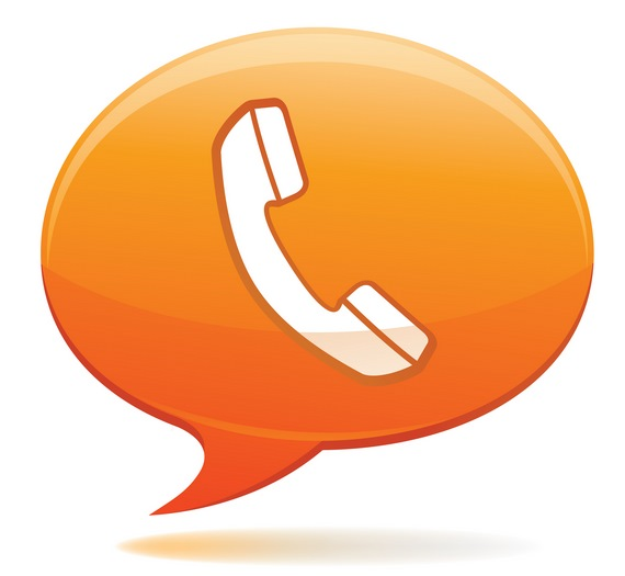 Contact Phone Armada Outbound Bali