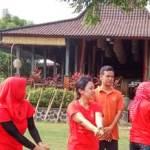 Outbound Worse Case Scenario - Nusanet 4