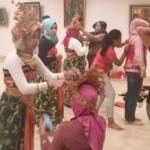 Outbound di Bali Bank Indonesia 01 Oktober 2016 1503177