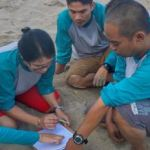 Outbound di Bali Transforming Human Resource 05