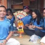 Outbound di Bali - PT Horizon Perdana International 1611201610