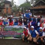 Bali Amazing Race - FIFASTRA Region 4 Image 11121610