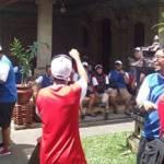 Bali Amazing Race - FIFASTRA Region 4 Image 1112163