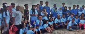 Family Gathering di Bali - Foto Sesi - KBS 2412161