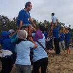 Family Gathering di Bali - Outbound- KBS 2412161