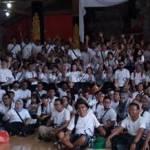 Outbound Bali Amazing Race - STP - Werkudara Travel Management 11220161