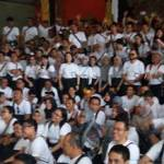Outbound Bali Amazing Race - STP - Werkudara Travel Management 112201610