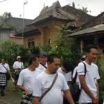 Outbound Bali Amazing Race - STP - Werkudara Travel Management 11220163