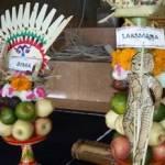 Outbound Bali Amazing Race - STP - Werkudara Travel Management 11220164