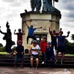 Cycling Nusa Dua - Kinarya Selaras Travel 020310184