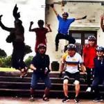 Cycling Nusa Dua - Kinarya Selaras Travel 020310185
