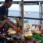Outbound Amazing Race di Bali - Neslte - Supporting Kawan Jelajah 100220187