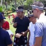 Outbound di Bali Amazing Race - Neslte - Supporting Kawan Jelajah 100220185