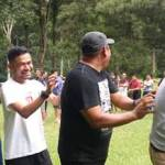Outbound di Bali Fun Team Building - Bedugul - JBL Tour 210420177