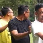 Outbound di Bali Fun Team Building - Bedugul - JBL Tour 210420178