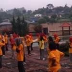 Outing di Bali BPR Nusamba 1604201715