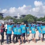 Bali Gathering Refreshment to Achieve More - Cristalenta 210520172