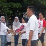 Outbound Team Building Pantai Bali - Alumni ITS 300620184