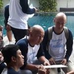 Bali Amazing Race - Clipan Finance Indonesia 2104182