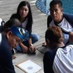 Bali Amazing Race - Clipan Finance Indonesia 2104183