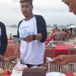 Bali Amazing Race - Clipan Finance Indonesia 2104185