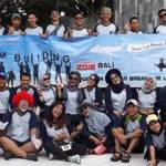 Bali Outbound Amazing Race VW Safari & Rafting - Bass Oil - 030320181