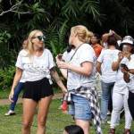 Fun Team Building - Outbound Suasana Desa - Trend Studio Bali 2303182