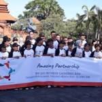 BNI Life Provider Gathering Bali - Amazing Partnership130420181