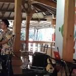 BNI Life Provider Gathering Bali - Amazing Partnership130420188