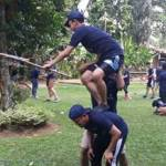 Bali Outbound - Team Building & Lunch Nuansa Bali - Akuo Energy Indonesia 2507185