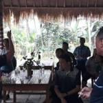 Wisata Adventure di Bali - ATV Ride - Auto Bavaria Malaysia - 1407182