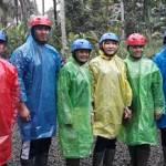 Wisata Adventure di Bali - ATV Ride - Auto Bavaria Malaysia - 1407184