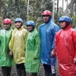 Wisata Adventure di Bali - ATV Ride - Auto Bavaria Malaysia - 1407185