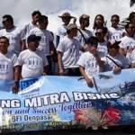 Gathering Mitra Bisnis - BFI - 040820181