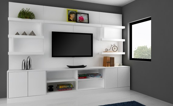 Modern Furniture Miami