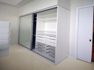 Custom-Closets (09)