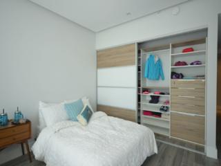 Custom-Closets (12)