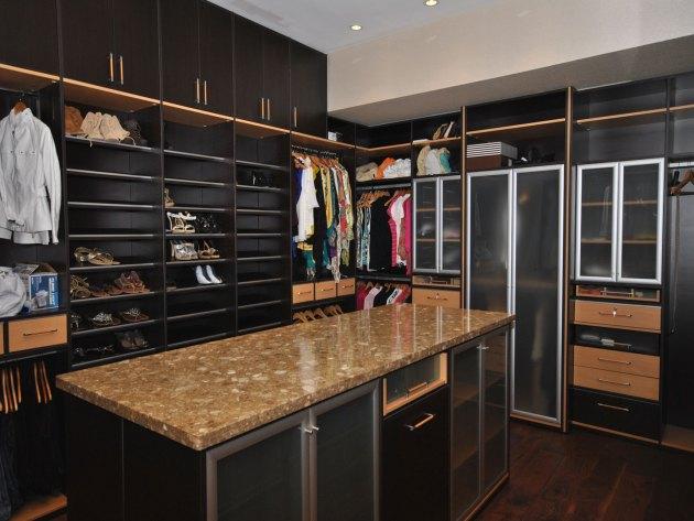 Custom-Closets (15)