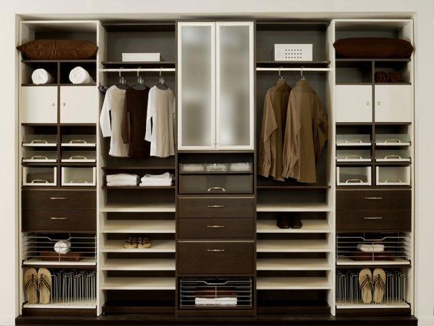 Custom-Closets (17)