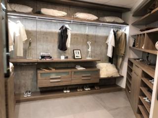 Custom-Closets (21)