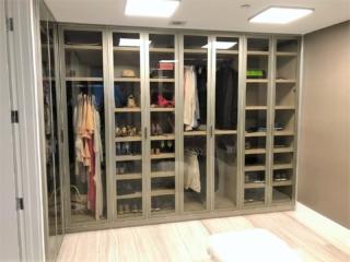 Custom-Closets (26)