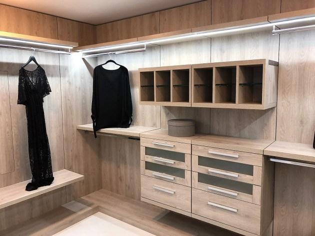 Custom-Closets (31)