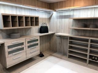 Custom-Closets (33)