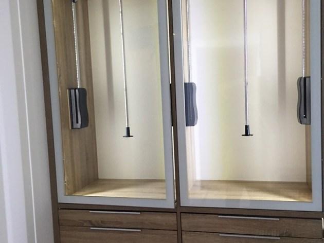Custom-Closets (43)