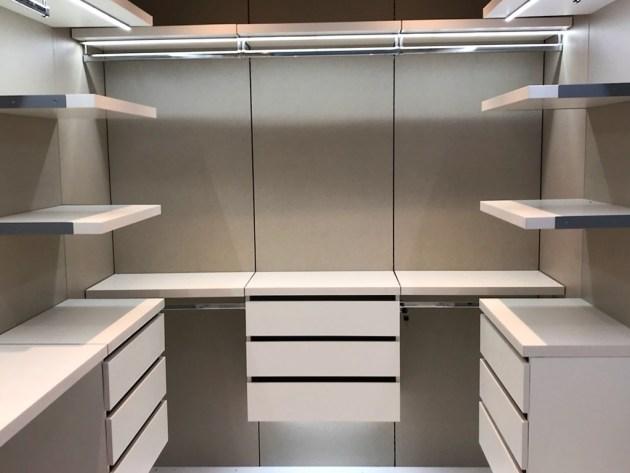 Custom-Closets (45)