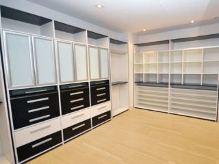 Custom-Closets (07)