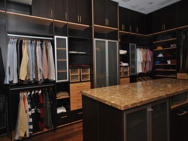 Custom-Closets (57)